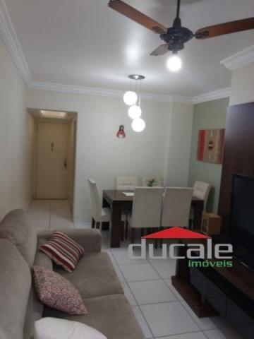 Apartamento 3 quartos suite em Jardim Camburi VItória ES - Foto 5