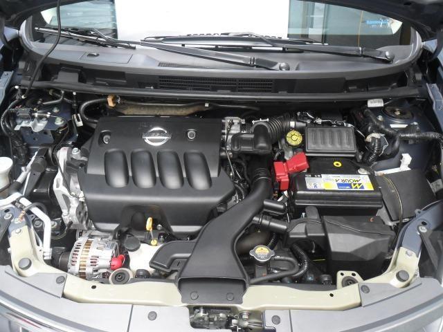 Livina SL X-Gear Automática Top de Linha! - Foto 8