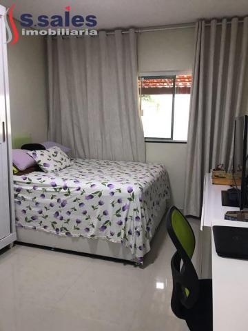 Casa à venda com 3 dormitórios em Park way, Brasília cod:CA00145 - Foto 8