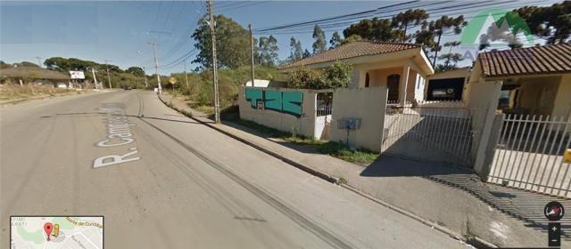 Selecione residencial à venda, vila feliz, almirante tamandaré. - Foto 4