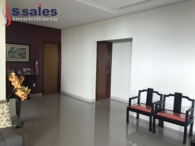 Casa à venda com 3 dormitórios em Park way, Brasília cod:CA00145 - Foto 5