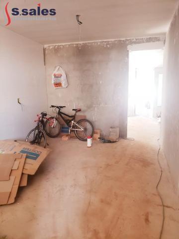 Casa à venda com 3 dormitórios em Setor habitacional vicente pires, Brasília cod:CA00170 - Foto 7