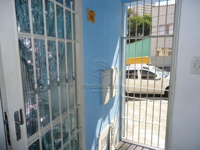 Casa à venda com 2 dormitórios em Cambuci, São paulo cod:1551 - Foto 4