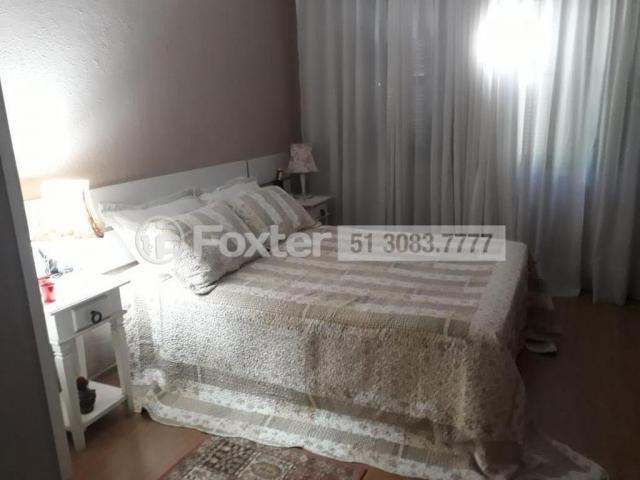 Casa à venda com 3 dormitórios em Cavalhada, Porto alegre cod:185967 - Foto 6