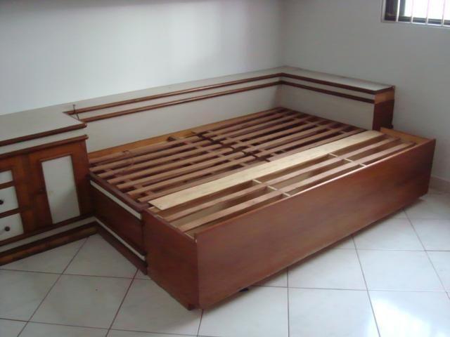 Apartamento para alugar com 3 dormitórios em Setor central, Goiânia cod:628 - Foto 10