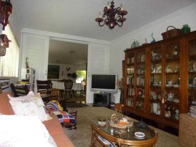 Casa à venda com 4 dormitórios em Alto de pinheiros, São paulo cod:259-IM85341 - Foto 15