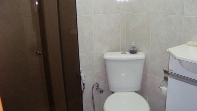 Pechincha - oportunidade - apartamento - 2 quartos - Foto 2