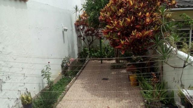 Casa à venda com 3 dormitórios em Jardim são paulo(zona norte), São paulo cod:170-IM305671 - Foto 3