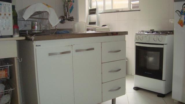 Pechincha - oportunidade - apartamento - 2 quartos - Foto 13