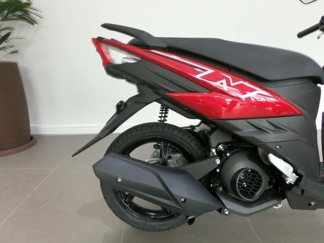 Yamaha Neo 125cc - Foto 3