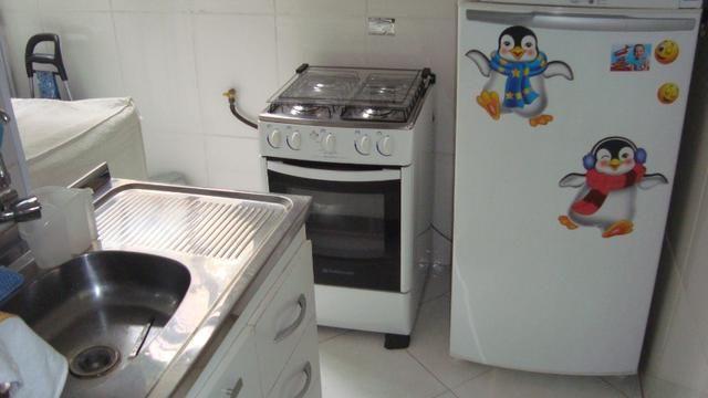 Pechincha - oportunidade - apartamento - 2 quartos - Foto 6