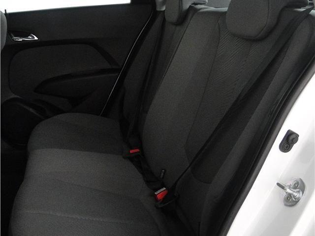Hyundai Hb20 1.6 premium 16v flex 4p manual - Foto 7