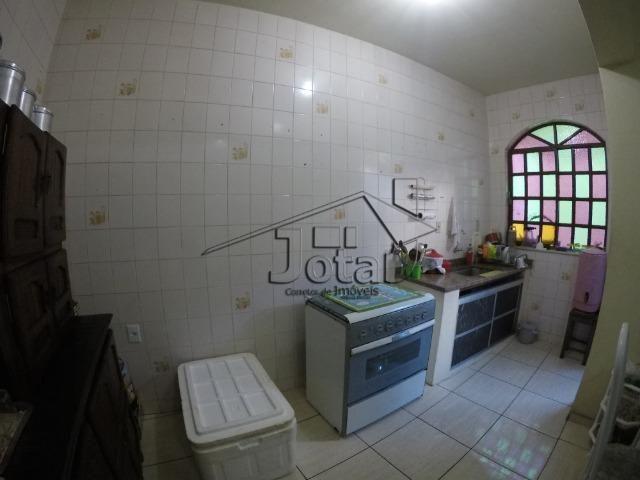 Casa no Bairro Vila Bretas em Gov. Valadares - MG - Foto 8
