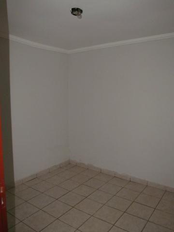 QNM 38 Conjunto K Lote 11 Casa 02 - Foto 4