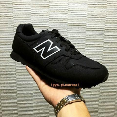 94dbf91838b Tênis New Balance 373 - Roupas e calçados - Goiânia