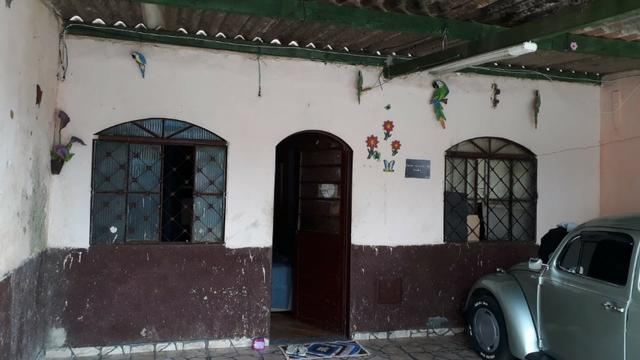 Casa Ceilandia QNO 19 quitada - Foto 6