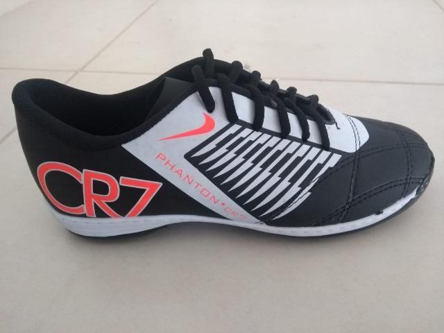 44a1d7cc13 Chuteiras Futebol Nike Adidas - Roupas e calçados - Nova Serrana ...