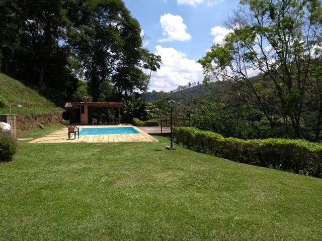 Sítio, Vista Alegre, Teresópolis-RJ - Foto 3