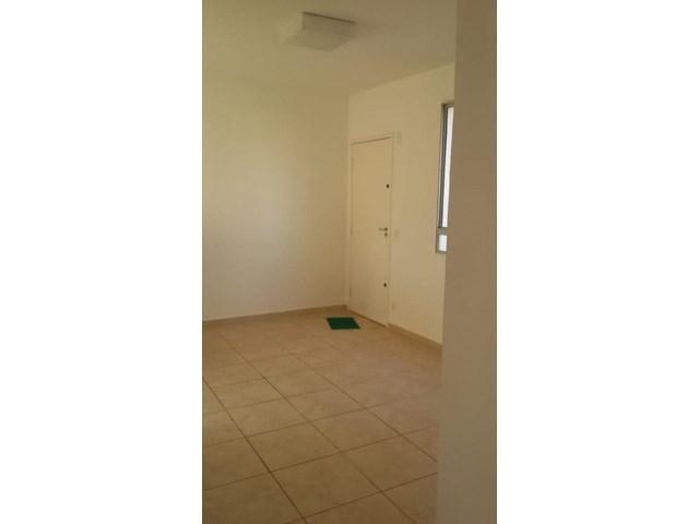 Apartamento à venda com 3 dormitórios em Shopping park, Uberlandia cod:13481 - Foto 6