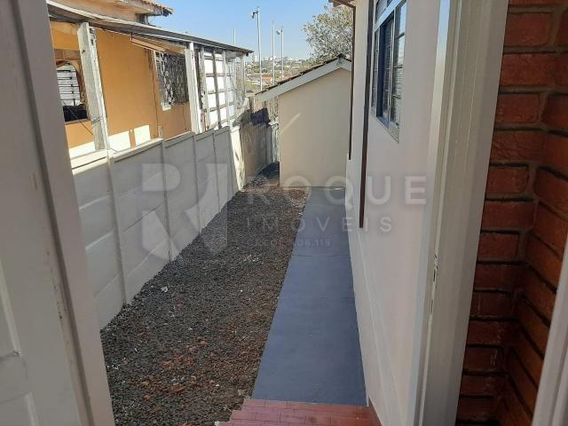 Casa à venda com 3 dormitórios em Vila santa lucia, Limeira cod:15811 - Foto 17