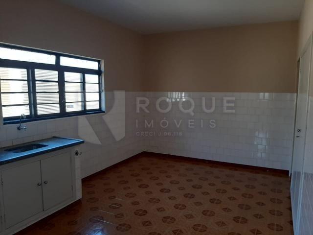 Casa à venda com 3 dormitórios em Vila santa lucia, Limeira cod:15811 - Foto 6