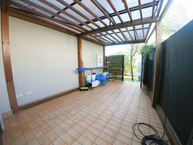 8477 | Casa à venda com 4 quartos em Londrina - Foto 7