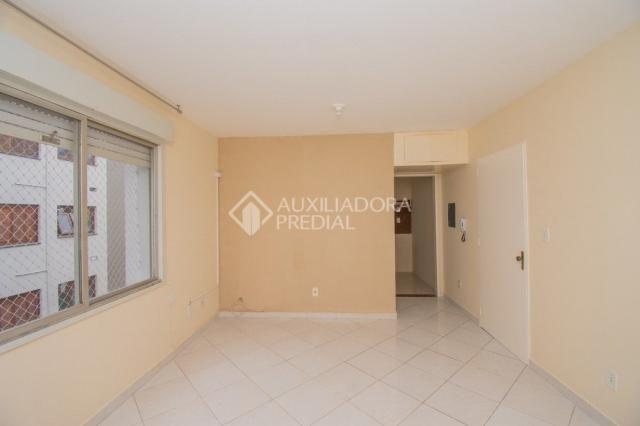 Kitchenette/conjugado para alugar com 1 dormitórios em Petropolis, Porto alegre cod:227047 - Foto 6