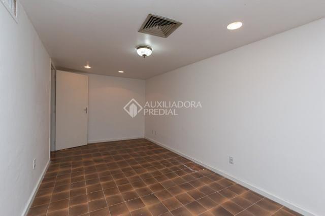 Casa para alugar com 4 dormitórios em Rio branco, Porto alegre cod:317115 - Foto 11