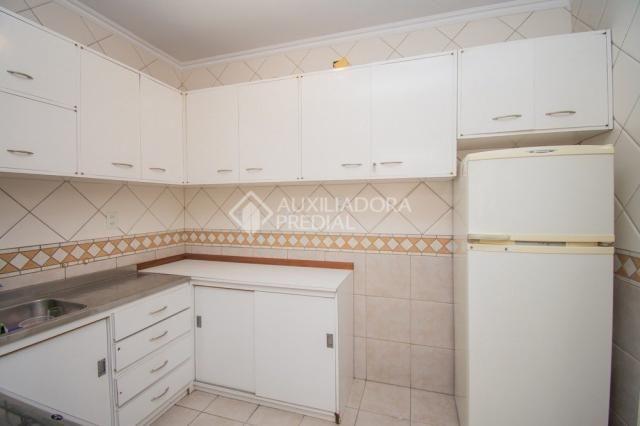 Apartamento para alugar com 3 dormitórios em Rio branco, Porto alegre cod:320717 - Foto 7
