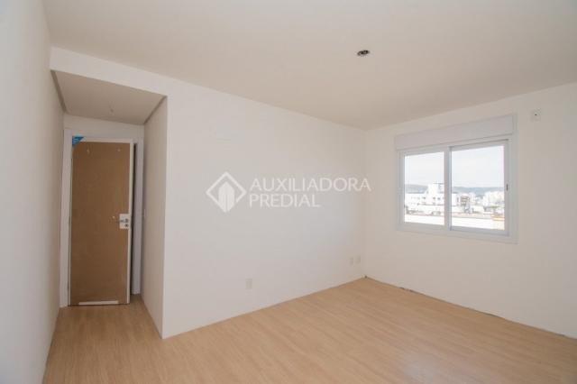 Apartamento para alugar com 3 dormitórios em Rio branco, Porto alegre cod:314328 - Foto 20