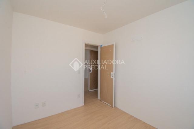 Apartamento para alugar com 3 dormitórios em Rio branco, Porto alegre cod:314328 - Foto 17