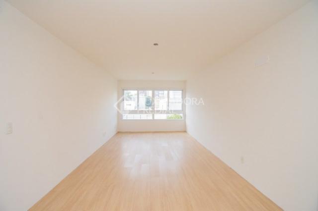 Apartamento para alugar com 3 dormitórios em Rio branco, Porto alegre cod:314328 - Foto 5