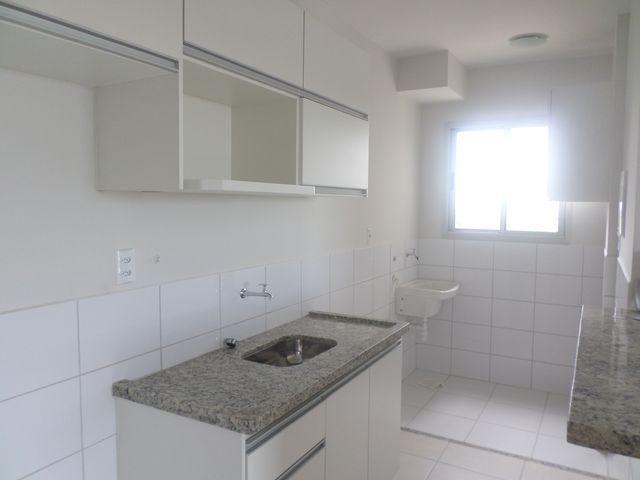 Apartamento para alugar com 3 dormitórios em Parque oeste industrial, Goiania cod:1030-499 - Foto 7