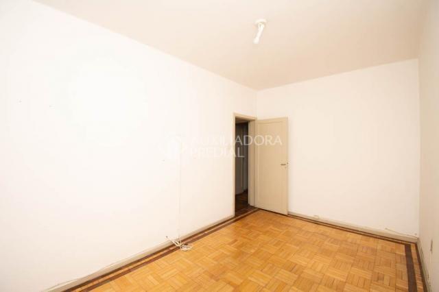 Apartamento para alugar com 2 dormitórios em Rio branco, Porto alegre cod:307167 - Foto 14