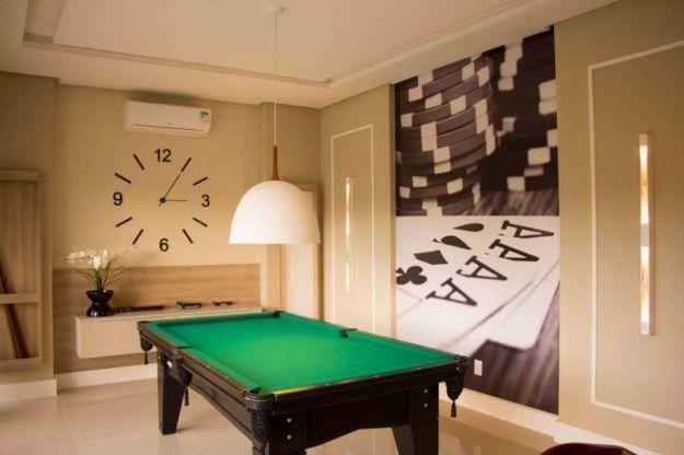 Apartamento à venda, 134 m² por R$ 899.335,39 - Altiplano Cabo Branco - João Pessoa/PB - Foto 13
