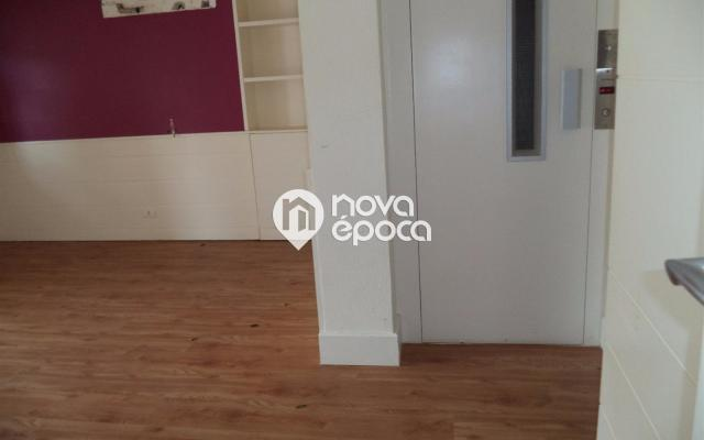 Casa à venda com 5 dormitórios em Leblon, Rio de janeiro cod:IP5CS44581 - Foto 12
