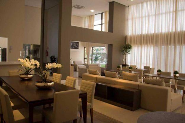 Apartamento à venda, 134 m² por R$ 899.335,39 - Altiplano Cabo Branco - João Pessoa/PB - Foto 14