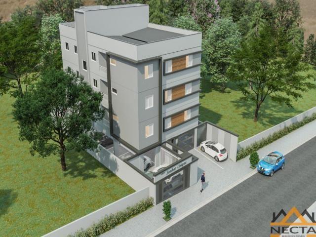 Casa à venda em Nova cerejeira, Atibaia cod:VL00065 - Foto 2