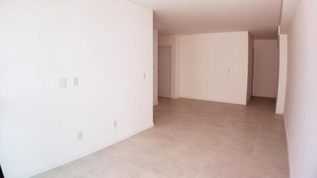 Vendo JOSÉ APRÍGIO VILELA 86 m² Nascente 3 Quartos 1 Suíte 3 WCs DCE 2 Vagas PONTA VERDE - Foto 5