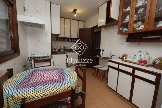 IMO.683 Apartamento para venda, Jardim Amália- Volta Redonda, 3 quartos - Foto 7