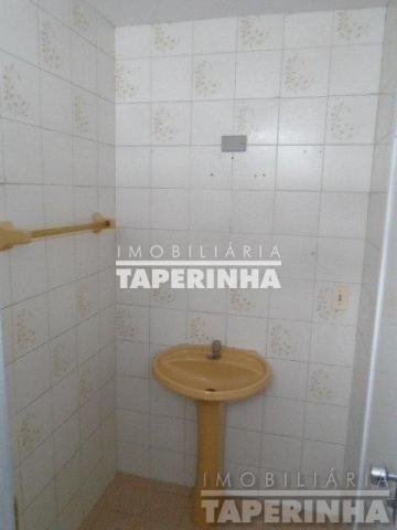Apartamento para alugar com 1 dormitórios em Centro, Santa maria cod:2501 - Foto 6