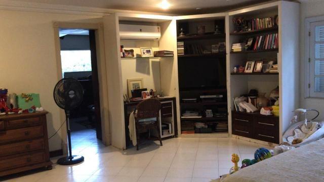 Casa em Condomínio 4 quartos para venda e aluguel Manaus,AM - R$ 8.000 - Foto 13
