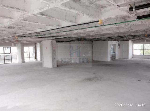Loja comercial para alugar com 1 dormitórios em Tirol, Natal cod:LA-1004 - Foto 10
