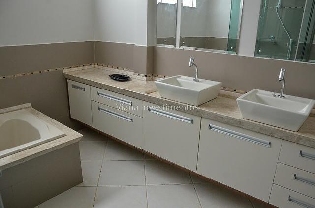Casa Condomínio Boungainville - Foto 9