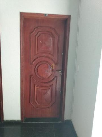 apartamento 2 quartos agua branca - Foto 9