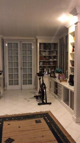 Casa em Condomínio 4 quartos para venda e aluguel Manaus,AM - R$ 8.000 - Foto 10