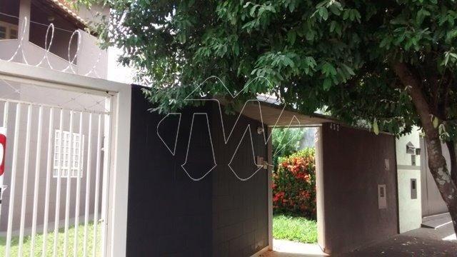 Casas de 3 dormitório(s) no Jardim Primor em Araraquara cod: 7214 - Foto 2