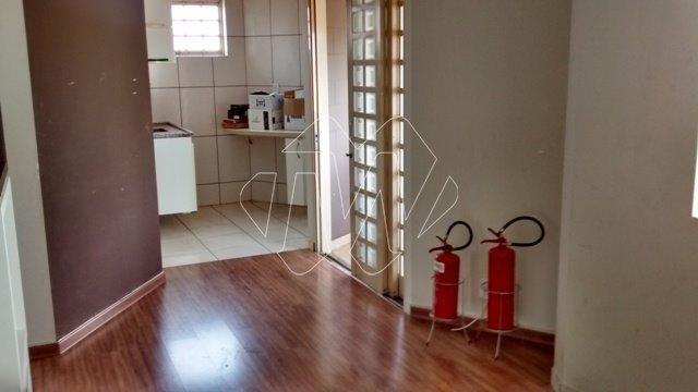 Casas de 3 dormitório(s) no Jardim Primor em Araraquara cod: 7214 - Foto 6