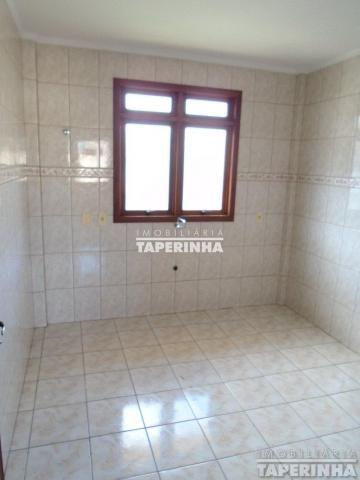 Apartamento para alugar com 1 dormitórios cod:6064 - Foto 3