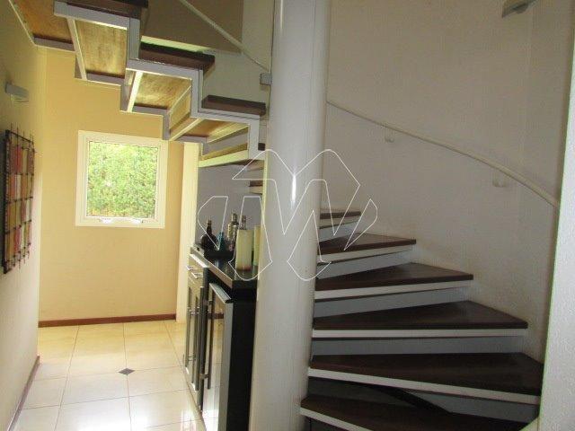 Casas de 4 dormitório(s), Cond. Vale Das Rosas cod: 7437 - Foto 14